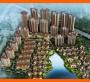 代縣做概念規劃設計公司-養老地產項目概念規劃設計