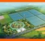 能做产业发展规划的公司-咸丰县做产业发展规划@设计院