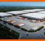 云浮云城區做項目建議書可以做的公司