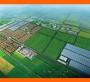 能做总体规划的公司-湖州安吉县做总体规划@设计院