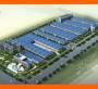 襄陽襄城區做概念規劃設計本地做的設計院