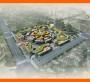 铅山县发布:概念规划能写公司提供案例铅山县能写