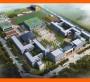 新闻:概念规划设计方案景东 做-概念规划设计方案景东 公司
