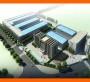 (珠海能寫項目申請報告的公司)-珠海公司介紹