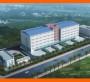 新安县概念性规划设计方案精心编写公司-新安县精心编写概念性规划设计方案企业