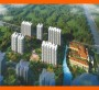 鄂尔多斯市可行性研究报告本地写单位-(@有限公司主要项目)