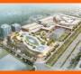 许昌禹州精心做概念性规划一次通过--编订提纲