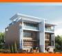 合肥庐江县 撰写鸟瞰图设计的公司-鸟瞰图设计单位举荐