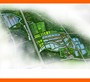 定西渭源县做效果图设计-定西渭源县效果图设计强烈推选