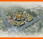 新闻:选址报告克拉玛依地区做的公司/做选址报告