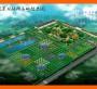 (淮北市有高质提供规划设计方案的公司吗?)-规划设计方案编写提纲