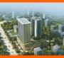 甘南夏河縣會做修建性規劃公司--甘南夏河縣修建性規劃通過率高!
