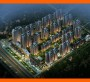三门峡市规划设计方案高质编制的公司?-规划设计方案编撰机构