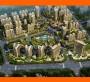 头条:修建性详细规划方案敦煌做企业;敦煌价格区间