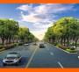 蘭州銀灘路街道會做概念性規劃文本公司-概念性規劃文本團隊引薦