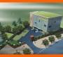 今日报价:南阳银基可以做规划设计方案公司-信用公司