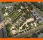 新乡体育中心选址规划报告公司-新乡体育中心会写选址规划报告