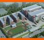 新畢節層臺鎮周邊加急撰寫實施方案公司-實施方案實例共享