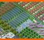 南陽陶瓷物流園能寫加急概念性規劃設計方案的公司
