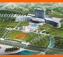 新蘭州航天大廈周邊精心打造可行性研究報告公司