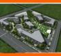 今日報價:概念性規劃設計方案可以制作新乡金桂大厦/概念性规划设计方案可以制作