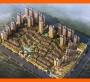 (信阳平桥区哪里可打造修建性规划文本?)-信阳平桥区制作概要