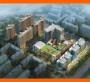 今日报价:池州贵池区鸟瞰图设计本地提供?-池州贵池区案例共享