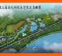 靜寧縣有高效做修建性規劃設計方案的公司-高效做修建性規劃設計方案誠信推薦