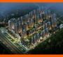 滁州來安縣有本地提供修建性規劃圖紙的公司-本地提供修建性規劃圖紙