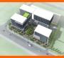 新闻:珠海乐融商务写字楼附近能可以制作规划设计方案的公司-哪家好/有资质-收费合理
