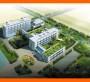 新闻:河南陕县长期做项目规划设计公司_【公司举荐@有限公司】