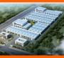 安庆选址报告编写找金兰规划院<提升项目价值>