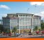 蚌埠會做項目計劃書的公司-JL11647