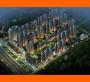 今日报价:郑州概念规划方案-郑州3000起会写