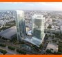 规划设计方案禹州制作规划设计方案-收费规范