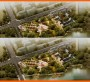 項目計劃書好不好房地産投資公司/可創做项目计划书