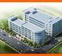 萍乡商城项目建议书-萍乡商城项目建议书快速编制公司