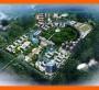 滨州市编制项目建议书-项目建议书的公司