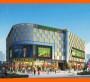 廊坊市能写概念性规划文本-项目建议书的公司