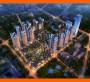 白城建筑垃圾项目可行性分析报告_【白城@制作依据】