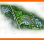 遵化市美麗鄉村項目可行性研究報告編寫公司-可行性報告書案例展現