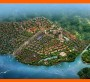 溫州市甌海區寫概念性規劃文本-可行性論證報告的公司