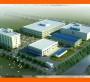 西宁市湟中县制作资金申请报告-项目可行性论证报告的公司