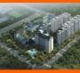 信阳市光山县可以做项目可行性研究报告的公司-团队推选