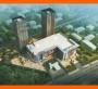 駐馬店市平輿連鎖經營可行性分析報告-可行性分析報告位列前十