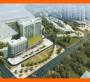 新闻:河南兰考会做项目整体规划的公司-河南兰考有实力的