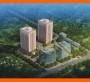 今日报价:建设项目可行性报告书_【河南新野@编写公司】