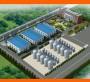 资讯:邓州长期做项目整体规划企业_【编写样板@有限企业】