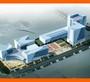 陆丰 可以做概念规划设计的公司