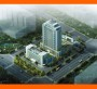 商丘提供概念性規劃設計de公司-提供概念性規劃設計